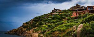 Haus kaufen Sardinien