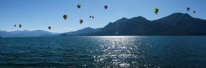 Immobilien Italien Lago Maggiore