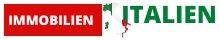 immobilien-italien.it