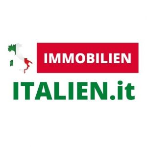 Immobilien Italien gardasee haus kaufen lago maggiore toskana