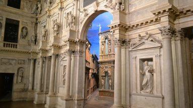 Berühmter Architekt Renaissance Merkmale Palladianismus Palladio Villen Palladio Renaissance Architektur Vicenza