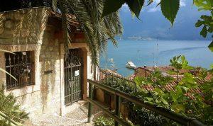 Haus in Italien kaufen