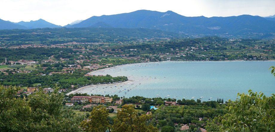 Ein Haus in Italien kaufen – so geht's!