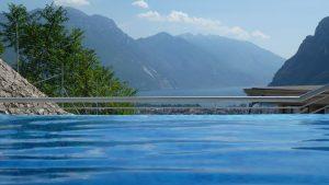Hotel Acetaia del Balsamico Trentino