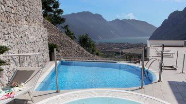 Hotel Acetaia del Balsamico Trentino Tenno